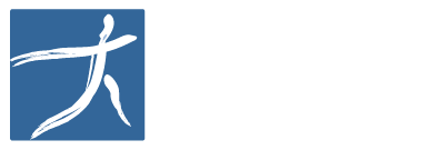 logo-chilbridge-ostopathic-clinic